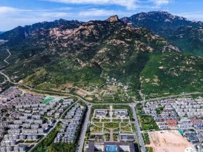 2021年6月泰安市商品房住宅成交1479套,泰安房价9593元/㎡